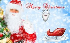 Download Free Merry Christmas Pictures :  http://www.festivalworldz.com/download-free-merry-christmas-pictures/