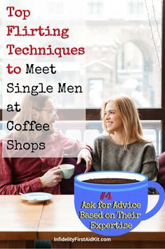dating advice ask a guys online store