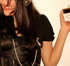Apple borró canciones de «rivales» en los iPod sin notificar a los usuarios – El Heraldo de San Luis Potosi http://elheraldoslp.com.mx/2014/12/04/apple-borro-canciones-de-rivales-en-los-ipod-sin-notificar-a-los-usuarios/