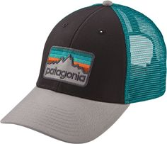 4c7430055fbc0 53 Awesome Everybody s Favorite - Patagonia Trucker Hats images ...