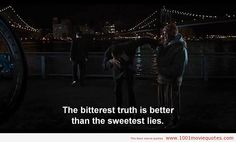 Men in Black 3 (2012) - movie quote