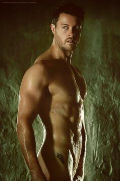 169 Best Offscreen Sparty Cast Pix images | Spartacus, It ...