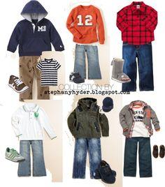 """""""Toddler Boy School Days Fashion"""" by sqr-hyder on Polyvore"""