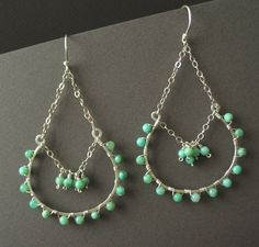 Earrings| http://coolearringscollections.blogspot.com