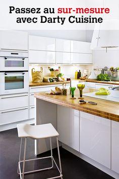 évier plan de travail 100 cm cuisine multifonctions//O Rincer Sous Armoire favori 2 Blanc M