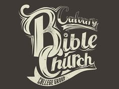 Hybrid Media Design Calvary-Bible-Church-College-Group