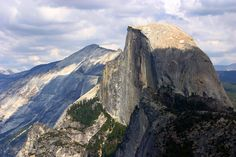 yosemite national park | Yosemite National Park Wallpaper - Wallpapers & Backgrounds