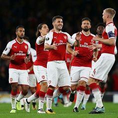 #Arsenal  #AFCvCOL  #Emiratesstadium  #WeAreTheArsenal  #COYG  #Gunner