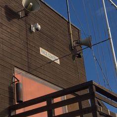 Twin Peaks Tv, Utility Pole, Scenery, Earth, Travel, Viajes, Landscape, Destinations, Traveling