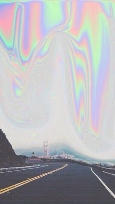soft grunge background tumblr - Buscar con Google
