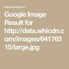 Google Image Result for http://data.whicdn.com/images/64176315/large.jpg