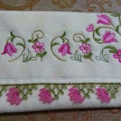 Crochet Bedspread, Elsa, Diy And Crafts, Towel, Tableware, Pattern Sewing, Groomsmen, Towels, Dinnerware