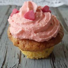 #leivojakoristele #muffinihaaste Kiitos @marikairene72