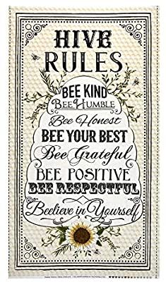 Rule 24, Bee Quotes, Bee Creative, Bees And Wasps, Bee Party, Bee Crafts, Bee Theme, Save The Bees, Bees Knees