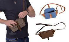 9c518958 сумка: лучшие изображения (37) в 2019 г.   Fabric handbags, Purses ...