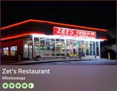 https://www.tripadvisor.ca/Restaurant_Review-g154996-d789060-Reviews-Zet_s_Restaurant-Mississauga_Ontario.html?m=19904