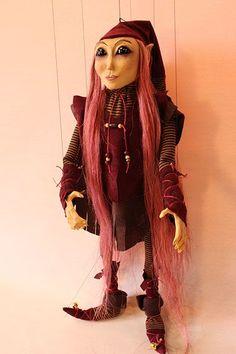 marionette_puppet_ma - marionette_puppet_marioneta_títere_art…