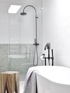 amazing salle de bain