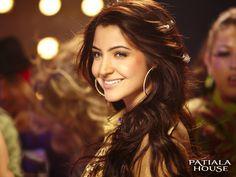 Anushka   looking gorgeous