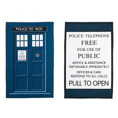 Image result for Dr. Who TArdis