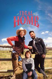 Ideal Home Full Movie BLURAY | English Subtitle | 123movies | Watch Movies Free | Download Movies | Ideal HomeMovie|Ideal HomeMovie_fullmovie|watch_Ideal Home_fullmovie