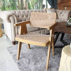 Dining Chairs, Sofa, Modern, Furniture, Home Decor, Dining Chair, Settee, Trendy Tree, Interior Design