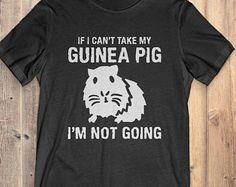 tee Funny Pig Lovers/_Unisex Sweatshirt Pet All The Pigs