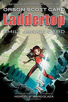 One of the best books ever! Comment if you've read it? Who's your favorite? I'm trying to find the second book! I LOVE DANIEL AND ROBBI AND AZURE!!!