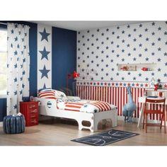 Bambino XVII 245622 - купить в интернет магазине обоев Yusi