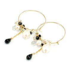 http://nattura-jewelry.com/?pid=34082319