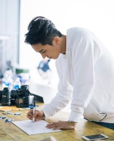 He is awesome! Minho Winner, Yg Artist, Yongin, Song Minho, All About Kpop, Mobb, Win My Heart, Show Me The Money, Inner Circle