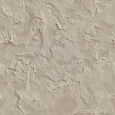 stucco textures - Google Search Plaster Wall Texture, Drywall Texture, Stucco Texture, Plaster Paint, Concrete Texture, Stone Texture, Plaster Walls, Stucco Walls, Cement Walls