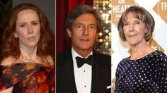 The Archers: Famous names on jury for Helen Titcheners trial  BBC News