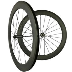Custom Sticker carbon wheels 38mm 50mm 60mm 88mm carbon bicycle wheels wide 25mm 700C road bike carbon wheelset
