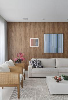 stile shabby shabby chic livingroom forward progettazione soggiorno ...