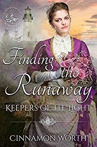 Finding the Runaway (Keepers of the Light Book Running Away, Ebooks, Housekeeper, Mysterious, Oregon, Movie Posters, Child, Life, Woman
