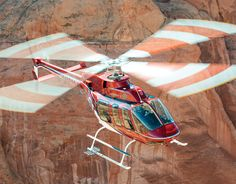 A classic act: Classic Air Medical - Vertical Magazine Bell 407, Flight Paramedic, Bell Helicopter, Airplanes, Acting, Classic Cars, Aircraft, Medical, Rockets
