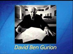 Perry Stone, Hebrew Alphabet and the Amazing Prophetic Code