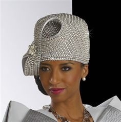 893 Best FIRST LADY CHURCH HATS images  5ee58abc790