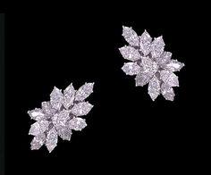 Diamond ring Diamond Earrings, Brooch, Gemstones, Jewelry, Jewlery, Gems, Jewerly, Brooches, Schmuck