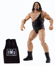 Wwe Toys, Wwe Action Figures, Wwe Elite, Wrestling Superstars, Hulk Hogan, Mighty Morphin Power Rangers, Wwe Womens, Sporty, Body Drawing