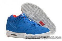 online retailer edb68 3c5bf Nike Yeezy 2 Low Blue-004  cheapshoes  sneakers  runningshoes  popular
