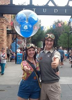 up cosplay couple - Google Search