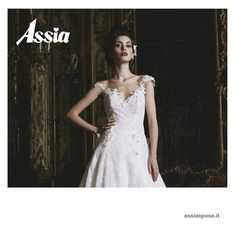 #assia #wedding #matrimonio #nozze #sposa #bride #tuttosposi #romantic #dream #love #tuttosposi