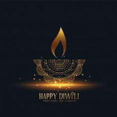 Diwali Greetings Images, Happy Diwali Pictures, Happy Diwali Wishes Images, Diwali Wishes Quotes, Happy Diwali Wallpapers, Diwali Cards, Diwali Greeting Cards, Diwali Diya, Diwali Hindu