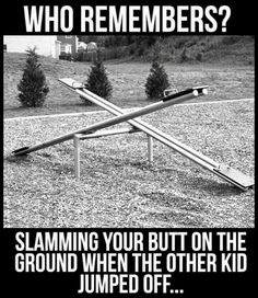 Funny Saturday picture zone - Welcome to our virtual playground's latest edition of Weekend funnies. My Childhood Memories, Best Memories, Saturday Pictures, Saturday Humor, Religion, I Remember When, Ol Days, My Memory, The Good Old Days