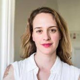 Emily Gould on Skillshare: Creative Writing for 10 Days to a habit