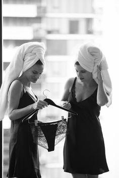 "Virgin Australia Melbourne Fashion Festival 2016 // Simone Pérèle behind the scenes // Please credit ""SimonePereleAus"" or ""Simone Pérèle"" when using these images. Find us on Social: @SimonePereleAus"