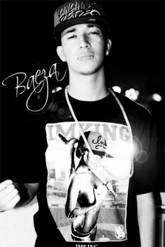 baeza not only do i love  his music but i understand it:)