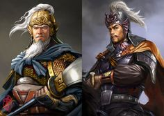 Guerreros pertenecientes a la dinastía Ming, innovadores, originales y grandes creadores, son los artífices de la gran muralla China, construida durante